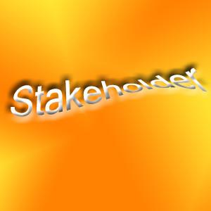 Stakeholder_orange